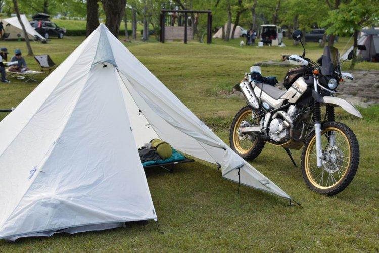 春のキャンプ企画開催のお知らせ