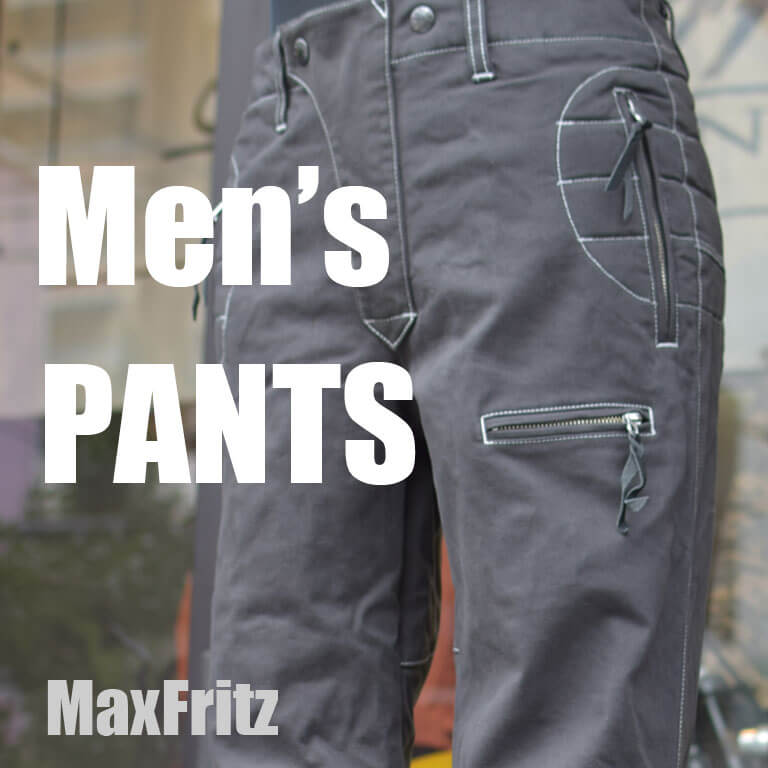 catalog-menspants2