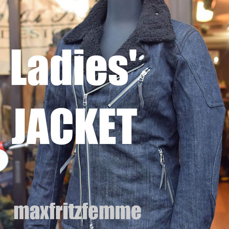 catalogf-jacket2