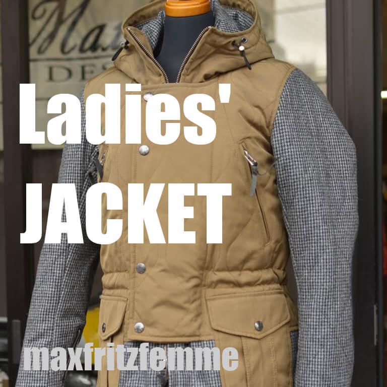 catalogf-jacket20