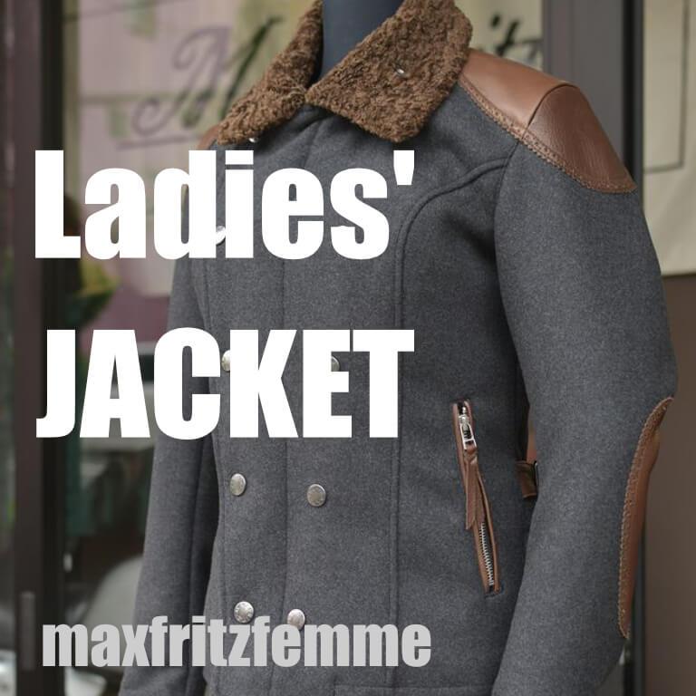 catalogf-jacket21