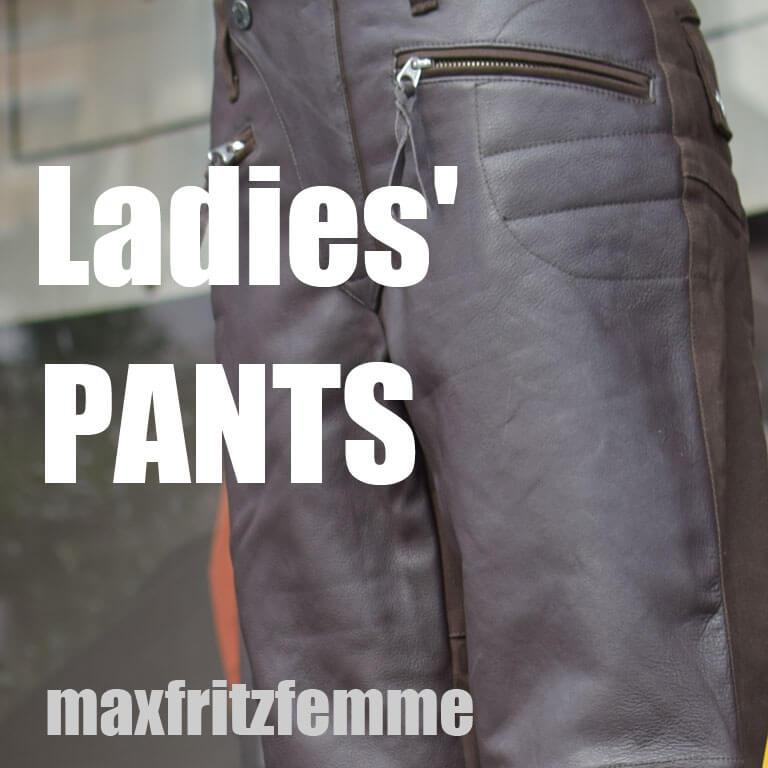 catalogf-pants2