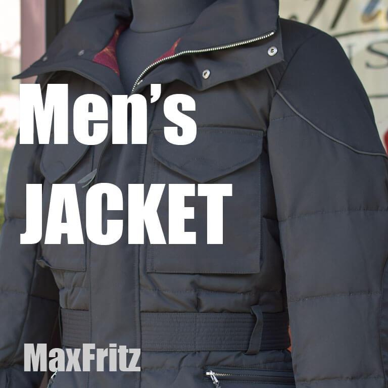 catalogm-jacket2