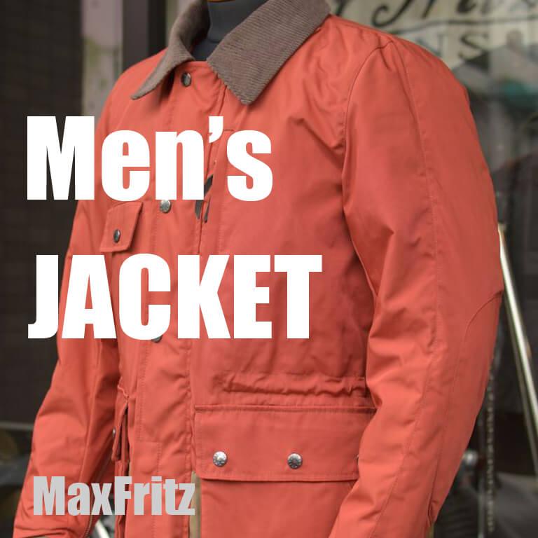 catalogm-jacket20