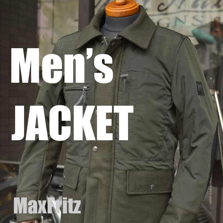 maxfritz-jacket21