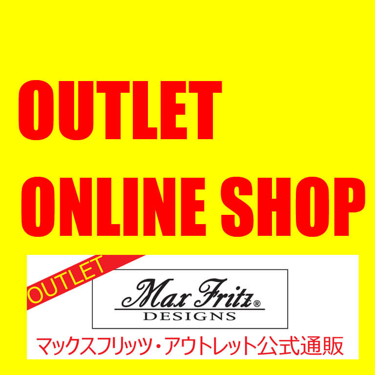 catalogm-outletshop