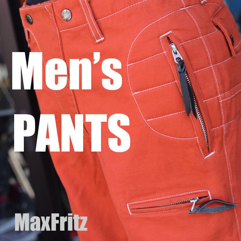 catalogm-pants