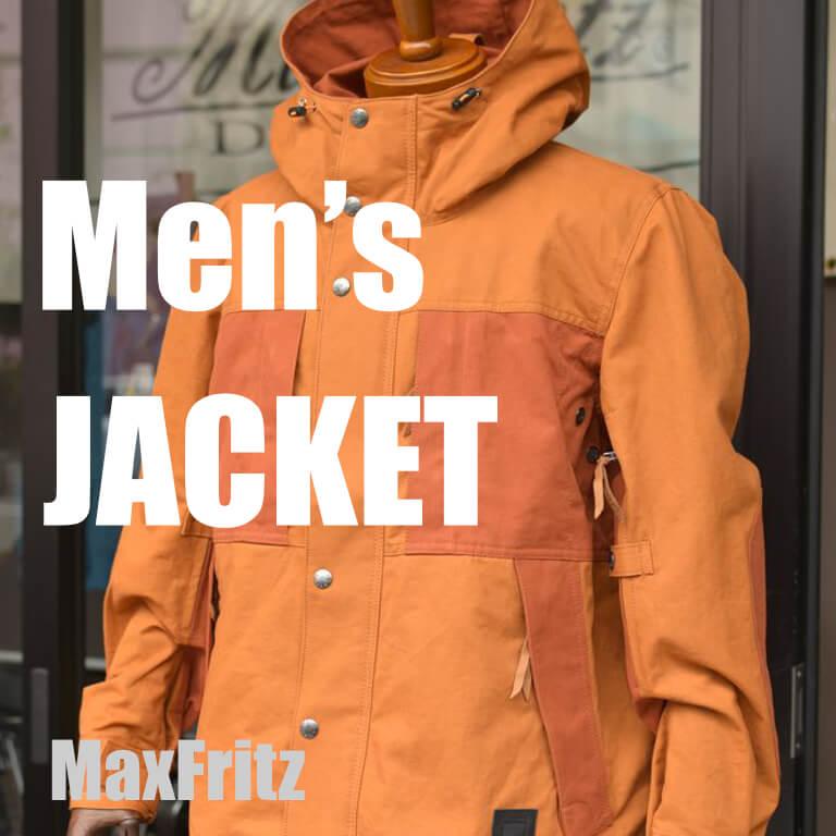 maxfritz_jacket2021ss