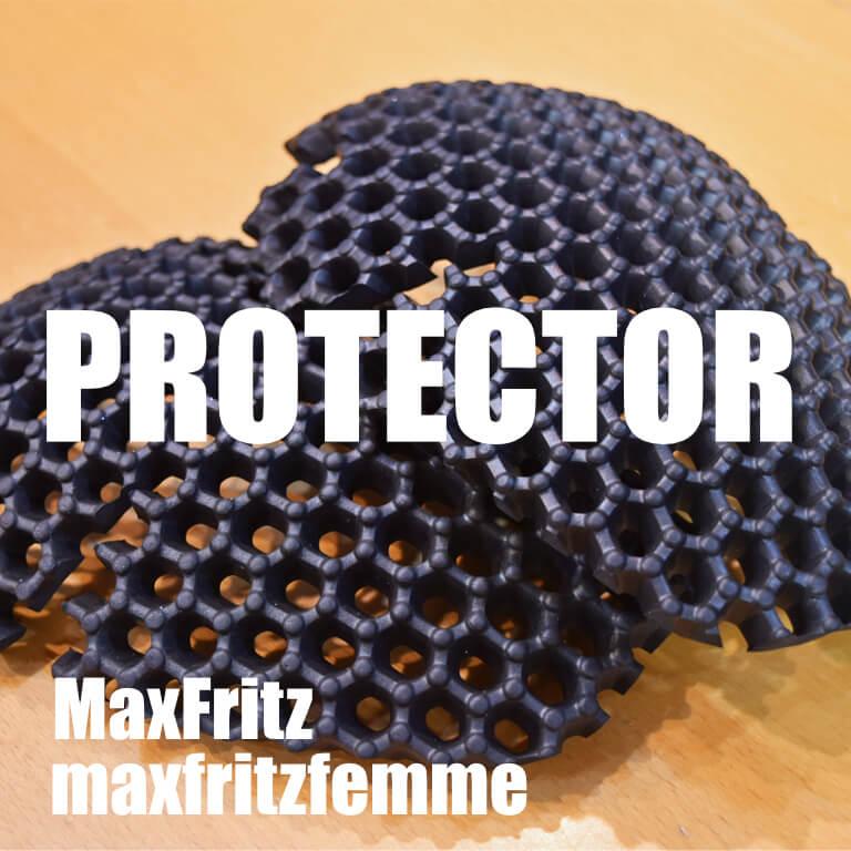 maxfritz_protector