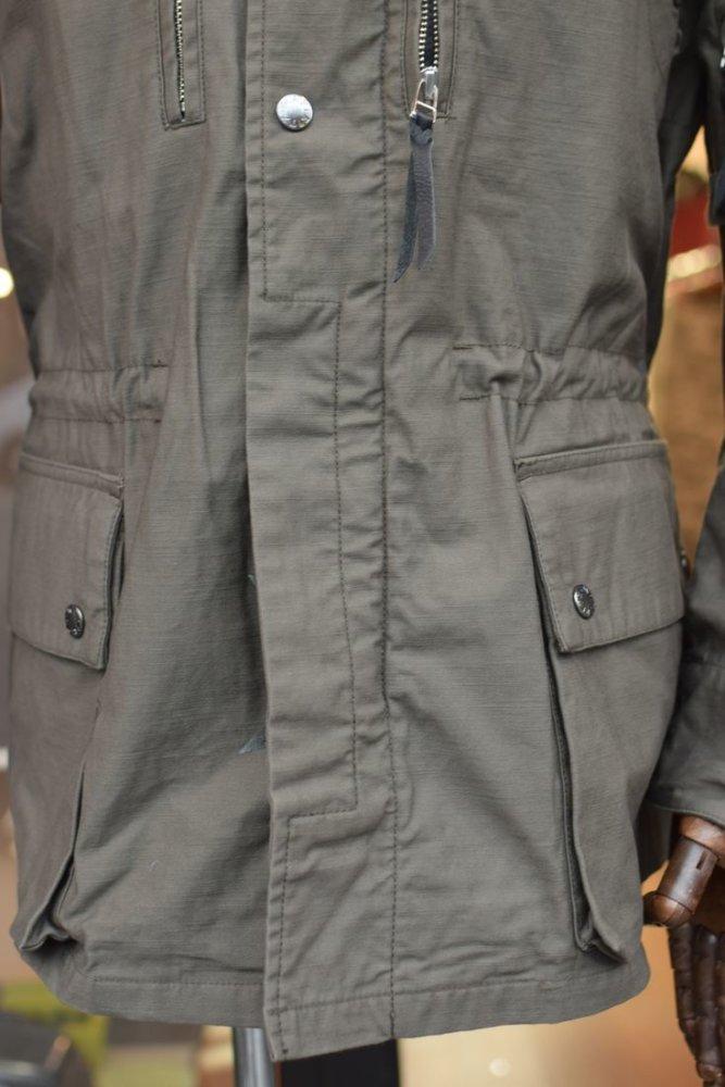 エクスペディションジャケットmfj2277-05